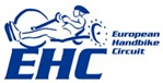 European Handbike Circuit (EHC)